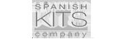 Spanish Kits